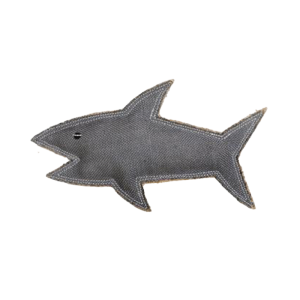 Outback_Tails_shark-toy