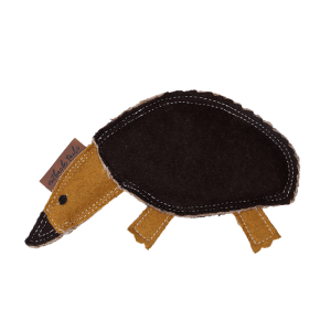 echidna-outback-tail-toy-durable