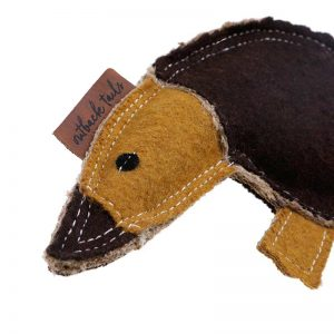 echidna-outback-tail-toy-durable-strong-tough